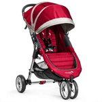 Baby Jogger Wózek spacerowy City Mini 3 Single